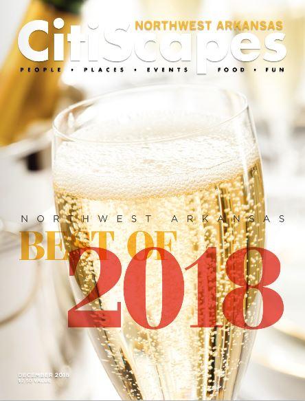 2018 Citiscapes