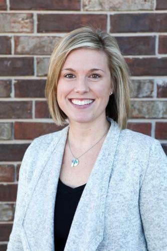 Leah Murphy, MS, CCC-SLP