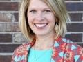 Leigh Thompson, MS, CCC-SLP
