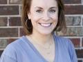 Jacklyn Stahl, MS, CCC-SLP
