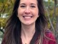 Katie Cochran, MS, CCC-SLP