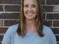 Jennifer Holzhauer, Billing and Referral Coordinator