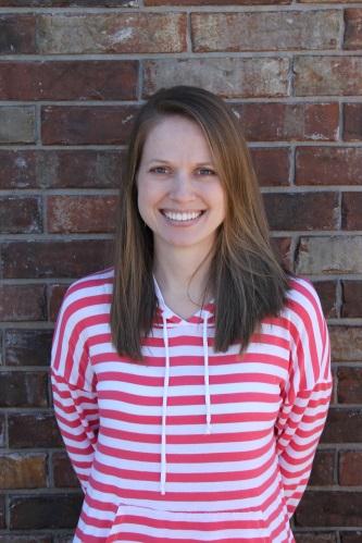 Ashley Miller, OTR/Lashley@allaboardpediatrictherapy.com