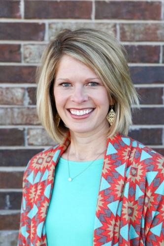Leigh Thompson, MS, CCC-SLPleigh@allaboardpediatrictherapy.com