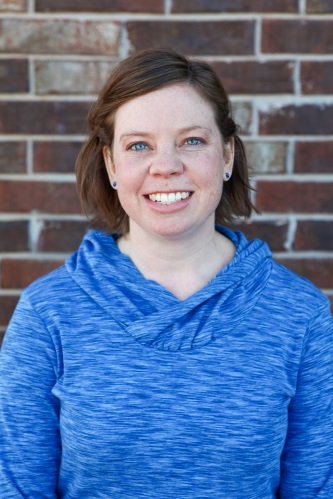 Sarah Boyd, OTR/Lsarah@allaboardpediatrictherapy.com