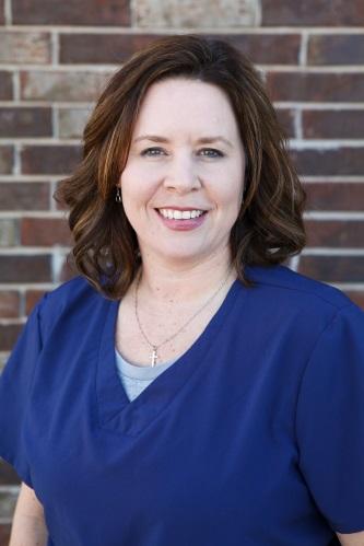 Amanda Barker, MS, PTamanda@allaboardpediatrictherapy.com