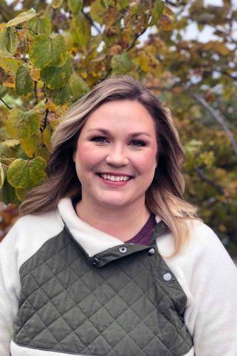 Chelsea Thompson, OTR/Lchelsea@allaboardpediatrictherapy.com