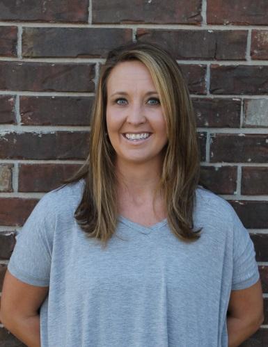 Jennifer Holzhauer, Billing and Referral Coordinatorjennifer@allaboardpediatrictherapy.com